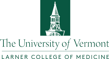 Larner College of Medicine at UVM